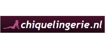 2BSens v.o.f. Lingerie