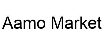 Aamo Market