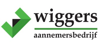 Aannemersbedrijf Wiggers B.V.