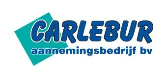 Aannemingsbedrijf Carlebur B.V.