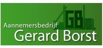 Aannemingsbedrijf Gerard Borst