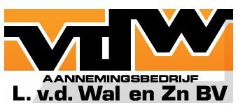 Aannemingsbedrijf L. van der Wal en Zn BV