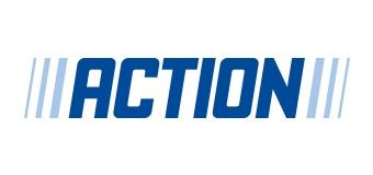 Action Den Helder