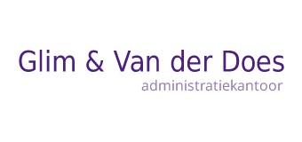 Administratiekantoor Glim & Van der Does