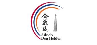 Aikido Aikikai Den Helder