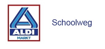 Aldi Schoolweg