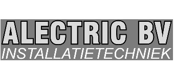 Alectric bv
