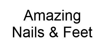 Amazing Nails & Feet