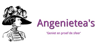 Angenietea's