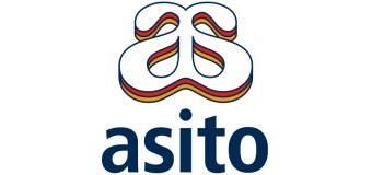 Asito Den Helder B.V.