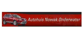 Autohuis Nowak Onderwater