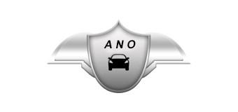 Autohuis Onderwater B.V.