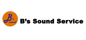 B's Sound Service