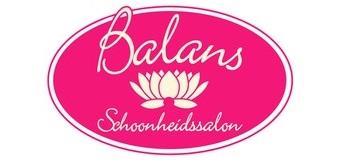 Balans Huidverzorging