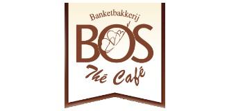 Banketbakkerij Thé Café Bos