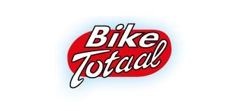 Bike Totaal Tweewielercentrum Theo Schra