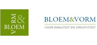 Bloem & Vorm Alie Schoen