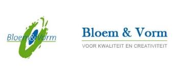Bloem & Vorm