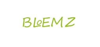 BloemZ
