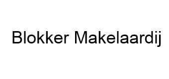 Blokker Makelaardij