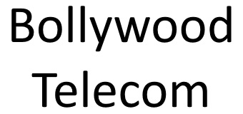 Bollywood Telecom