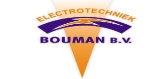 Bouman bv