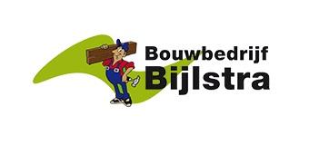 Bouwbedrijf Bijlstra