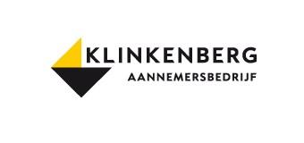 Bouwbedrijf Klinkenberg