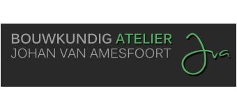 Bouwkundig-Atelier Johan van Amesfoort