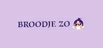 Broodje Zo / Snackbar Zo