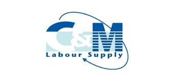 C & M Labour Supply b.v.