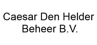 Caesar Den Helder Beheer B.V.