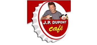 Café J.P. Dupont