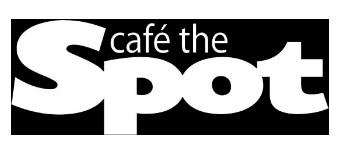 Café The Spot
