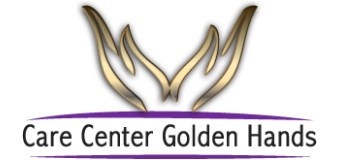 Care Center Golden Hands