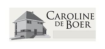 Caroline de Boer Makelaardij o
