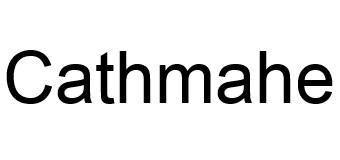 Cathmahe