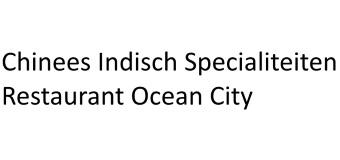 Chinees Indisch Specialiteiten Restaurant Ocean City