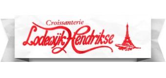 Croissanterie Lodewijk Hendrikse
