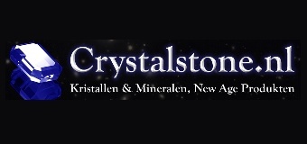 Crystalstone.nl