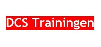DCS Trainingen