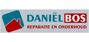 Daniël Bos