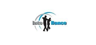 Dansschool Intodance