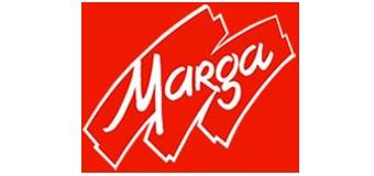 Dansschool Marga