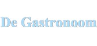 De Gastronoom