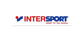 De Graaf Intersport