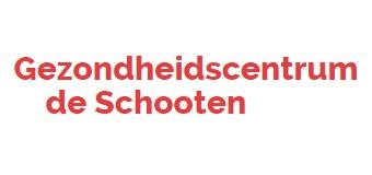 De Schooten Huisarts