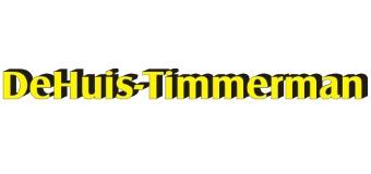 DeHuis Timmerman