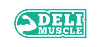 Deli muscle