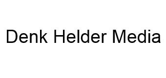 Denk Helder Media